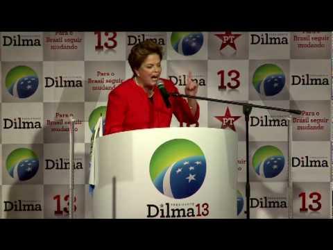 As prioridades para o Brasil continuar mudando