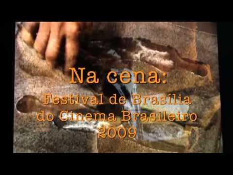 Na Cena: Festival de Brasília 2009 - Por quê?