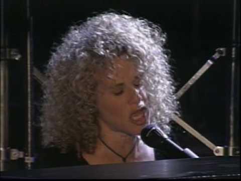 Carole King - You've got a friend