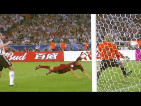 Vídeo oficial da Copa do Mundo 2010 - África do Sul