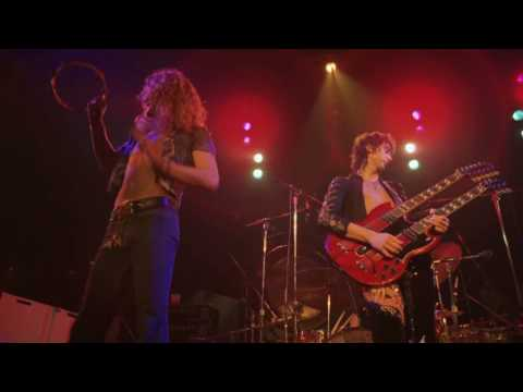 """Stairway to Heaven"" - Led Zeppelin"