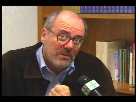 Entrelinhas -  João Gilberto Noll