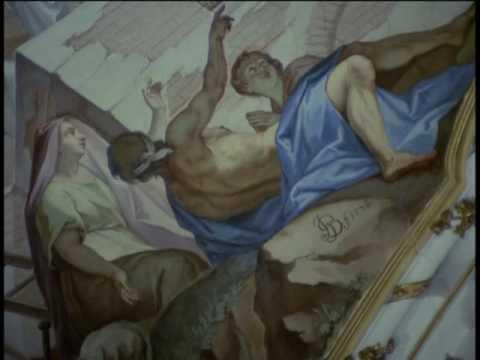 Et Incarnatus est, da Missa em Si Menor de Johan Sebastian Bach