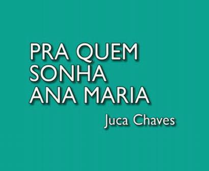 Por Quem Sonha Ana Maria(1)_2