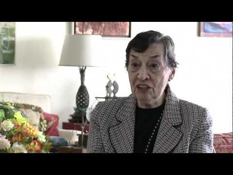 Maria da Conceição Tavares - Veja quem já está com Dilma