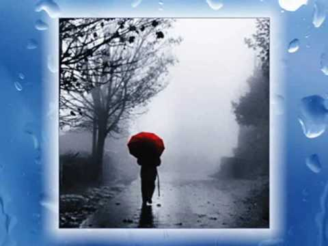 Ritmo da chuva - Demétrius