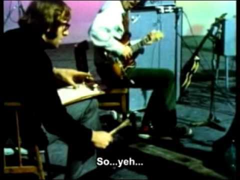 The Beatles - Let It Be (legendado)