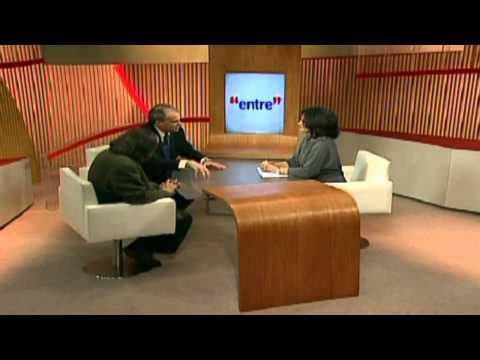 O dia em que a Globo desnudou Serra e a oposição.