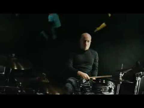Skank - -Sutilmente ♪ -Clipe Oficial