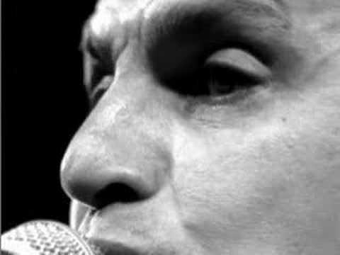"""""""Carolina"""" - Caetano Veloso"""
