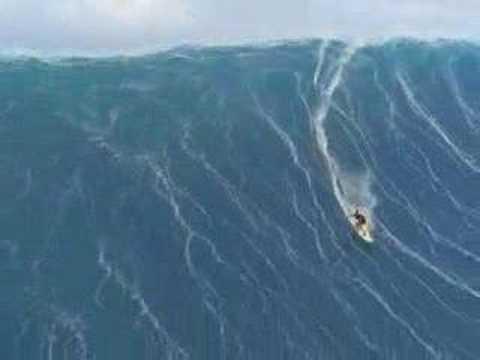 Big Wave (2)