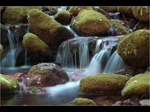 Massenet - Meditation (James Galway)