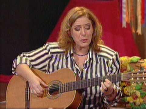 """""""Água doce no Mar"""", Consuelo de Paula"""