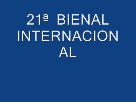 21ª BIENAL INTERNACIONAL DO LIVRO EM 2010 EM SÃO PAULO_0001