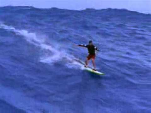 Big Wave(1)