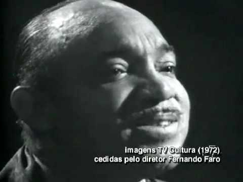 Lupicínio Rodrigues - Vingança