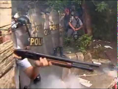 homenaem de Jose Serra ao dia dos professores