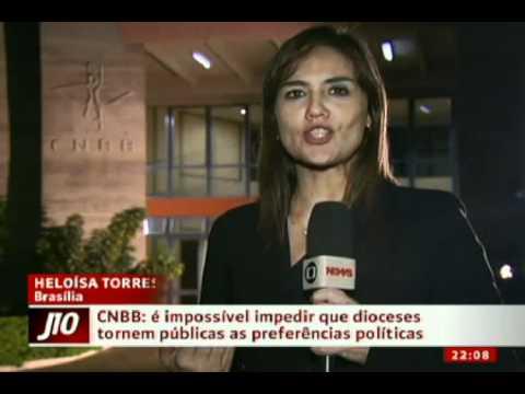 CNBB (VATICANO) DISSIMULA DEFESA DO ESTADO LAICO, APOIANDO SERRA INDIRETAMENTE ATRAVÉS DE SEUS BISPOS.