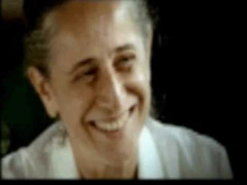 31/11 - 75 anos sem(pre com) FERNANDO António Nogueira de Seabra PESSOA