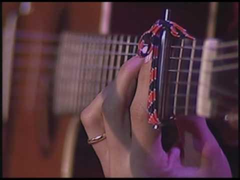 Amaranto canta Luiza de Tom Jobim