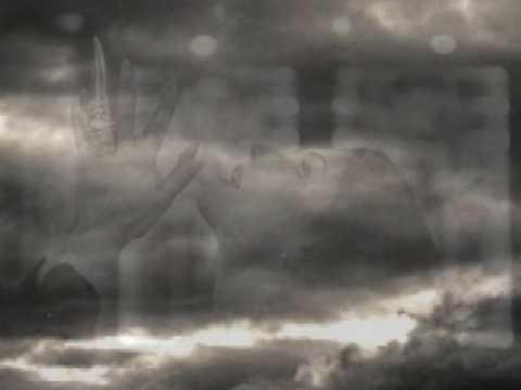 Emma Shapplin  -  Miserere, Venere.