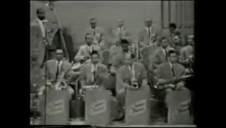 COUNT BASIE-midgers-1959