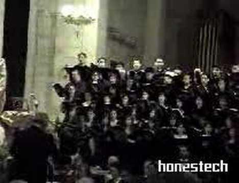 Sinfonia de Navidad - Navidad del Corazón