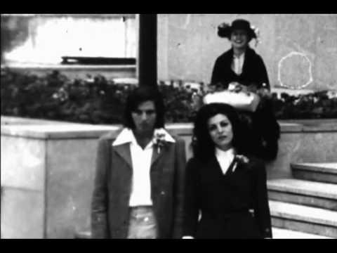 Omnibus curtametragem de Sergio Bianchi sequencia final