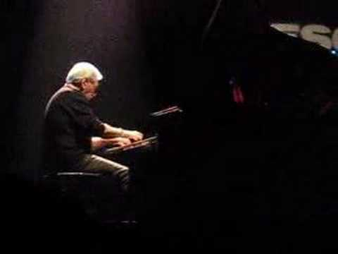 Samambaia - Cesar Camargo Mariano