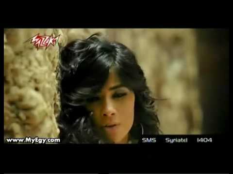 Egyptian Music Ruby ( Yal Rmosh )