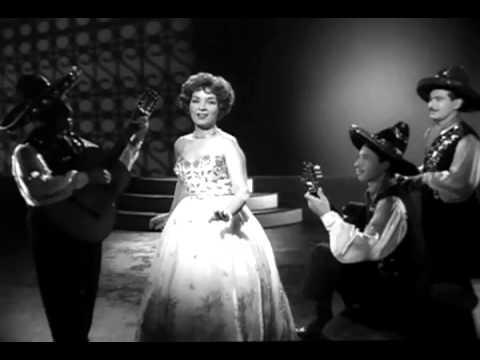 1959 - Emilinha Borba - Em Meus Braços (Bolero)