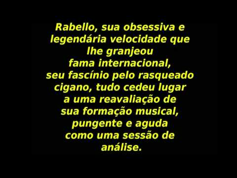 Magoado-Raphael Rabello interpreta Dilermando Reis.mp4