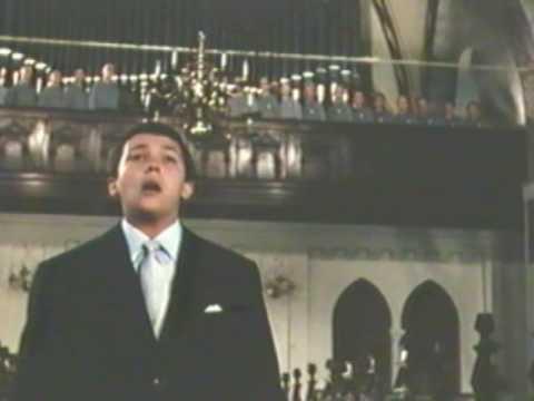 Ave Maria - Robertino Loretti