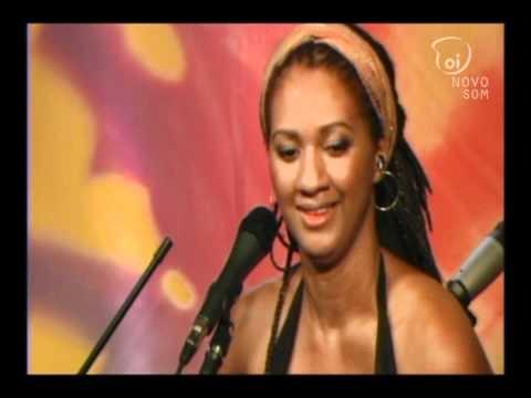 Nilze Carvalho - O Que É Meu