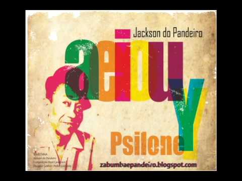 O Rei Pelé - Jackson do Pandeiro Especial
