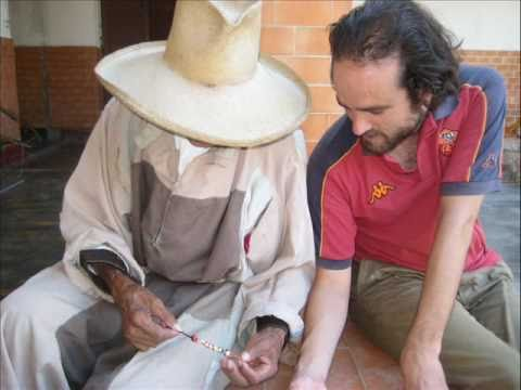 Facundo Cabral,Nos gusta la gente sencilla