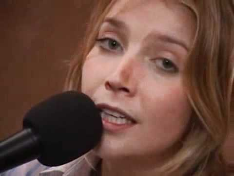 Luiza Possi - Tv Uol - Me Faz Bem (2007)