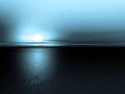 Lua Cheia - Ana De Hollanda