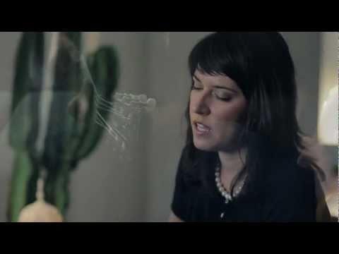 """Maria Thalita de Paula - """"Prá Que Mentir"""" (Noel Rosa & Vadico)"""