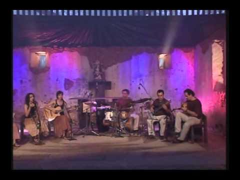 Amaranto canta Sabiá