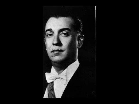 Telegrama Musical. Waldir Silva