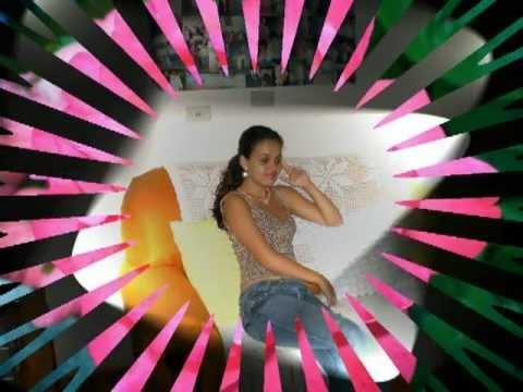 So Ana