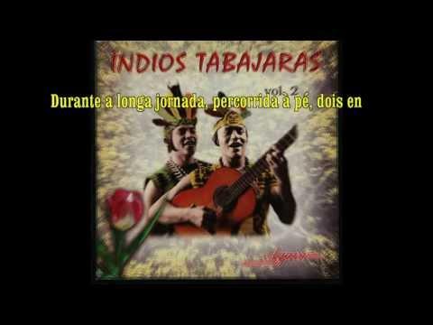 Fantasia Improviso-Indios Tabajaras (Modificado).mp4