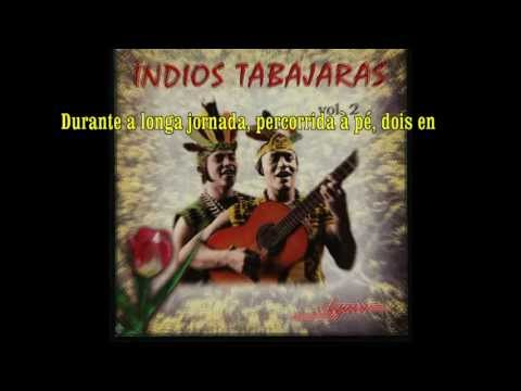 Fantasia Improviso-Indios Tabajaras (Modificado).mp4