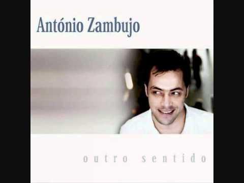 Quando Tu Passas Por Mim - António Zambujo