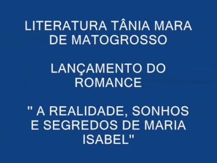 ROMANCE DO PARAGUAI_0001