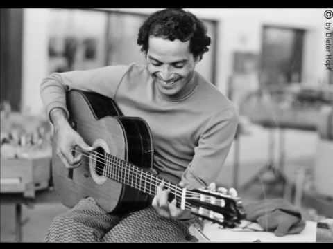 Mario Telles - Bom Dia Amiga - Pra Que Chorar