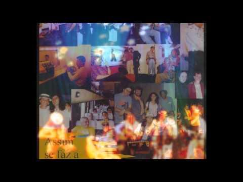 Orquestra Sinfônica do Conservatório de Tatuí - Gabriela