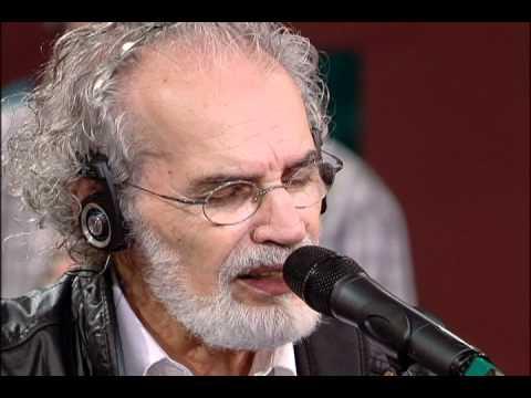 Amora (Renato Teixeira) # Renato Teixeira
