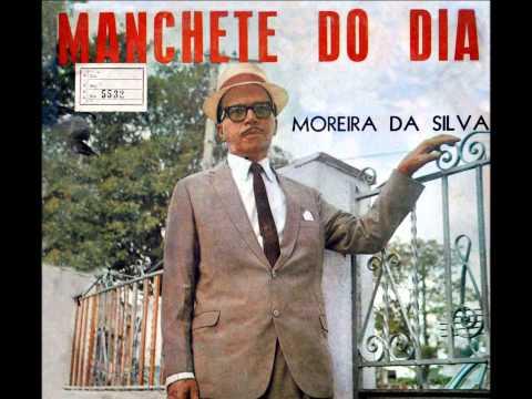 Moreira, Bezerra e Dicró - Os Três Pagodeiros do Rio - Ópera do Morro